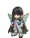 Uknown-Leaf-Ninja