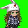 kaity-mo17's avatar