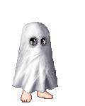 TURKEYHAMMER's avatar