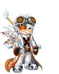 Surdee's avatar