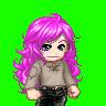 Dr.Roxo's avatar