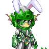 Captain Bunny's avatar
