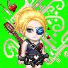 JuliaFerocious's avatar