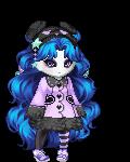 ShatteredDriplets's avatar