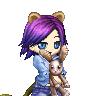 Raggamuffin25's avatar