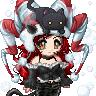 Miyuki-Hanyou's avatar