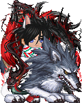 Messy I Am inuyasha's avatar