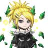 Evil Lunastasia's avatar