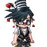 TenCentLove's avatar