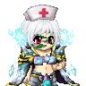 Arsenic Cupcake's avatar