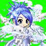 x_FallenxAngel_x's avatar