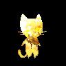 Candies Sakura's avatar