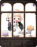 Rosidae's avatar