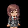 WhiteAmber23's avatar