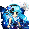 Blue Kimiki's avatar