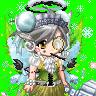 [DethByDuctTape]'s avatar