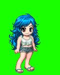 meldog's avatar