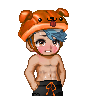 Pvrr's avatar