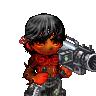ChromeSnip3r's avatar