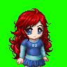 Froggie_Lover_lexi's avatar