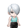 ArsenicAngel19's avatar
