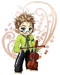 Sunasylean's avatar