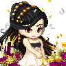 Meggera Tepes's avatar