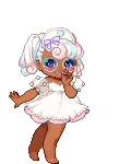 iCo-kie's avatar