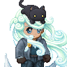 Reiokyu's avatar
