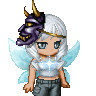 [.Asia.]'s avatar