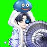 angela winter doll 3's avatar