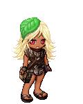 ZHERLOTUS's avatar