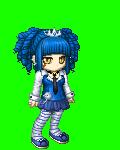 Wanijima Agito's avatar