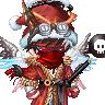 Ryosayku's avatar