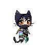 zan-sama's avatar