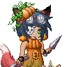 toonlady's avatar