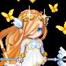 keonia-hollyjoey's avatar