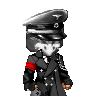 ZikAtiK's avatar