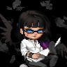 Lady-Ecanus's avatar