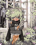 Lady-Ecanus