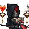 Ananel's avatar