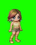 La_Gata's avatar