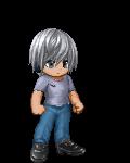 -IneptDreamer52-'s avatar