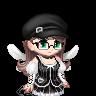 12ShadesOfPurple's avatar