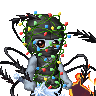 ILLEGAL CARGOR's avatar