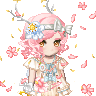 little nutbrown hare's avatar