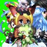 sieara99's avatar