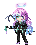 Azure unit-01