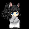 _IgnisFatuus_'s avatar