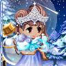 larukitamura's avatar